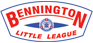 Bennington Little League