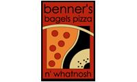 Benner's